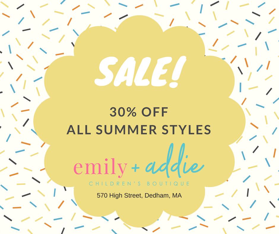 Summer Sale (1)