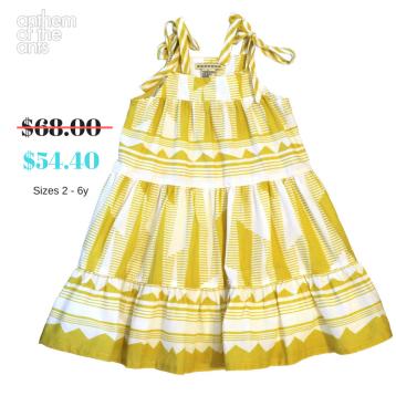 Beach Dress (1)